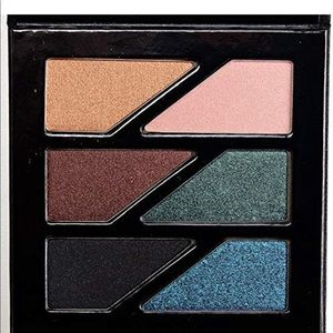 The Estee Edit by Estée Lauder Eye Shadow Palette